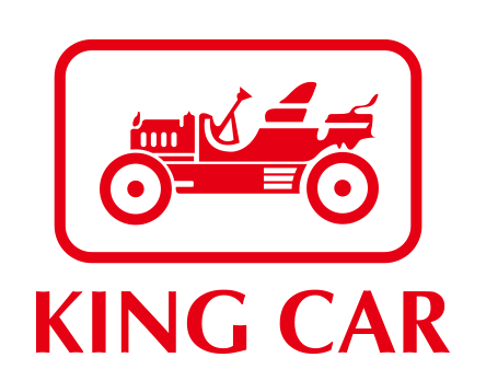King Car Germany GmbH
